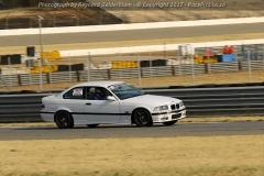 BMW-2017-09-16-043.jpg