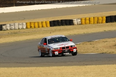 BMW-2017-09-16-044.jpg