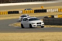 BMW-2017-09-16-046.jpg