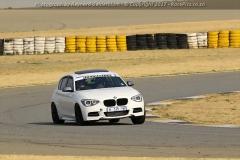 BMW-2017-09-16-053.jpg