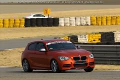 BMW-2017-09-16-055.jpg