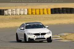 BMW-2017-09-16-056.jpg