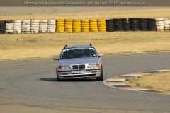 BMW-2017-09-16-058.jpg