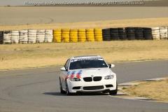 BMW-2017-09-16-060.jpg