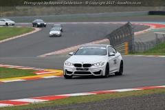 BMW-Morning-2017-10-28-002.jpg