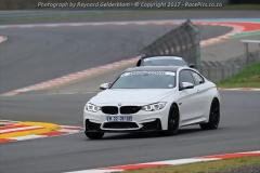 BMW-Morning-2017-10-28-004.jpg