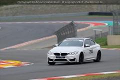 BMW-Morning-2017-10-28-011.jpg