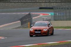 BMW-Morning-2017-10-28-015.jpg