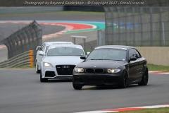 BMW-Morning-2017-10-28-018.jpg