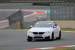 BMW-Morning-2017-10-28-019.jpg
