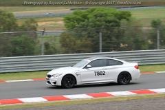 BMW-Morning-2017-10-28-021.jpg