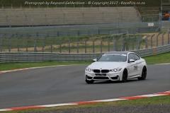 BMW-Morning-2017-10-28-024.jpg