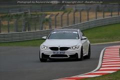 BMW-Morning-2017-10-28-026.jpg