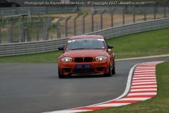 BMW-Morning-2017-10-28-027.jpg