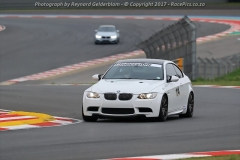BMW-Morning-2017-10-28-029.jpg