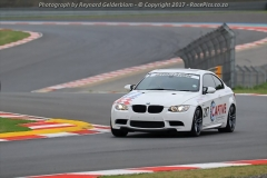 BMW-Morning-2017-10-28-034.jpg