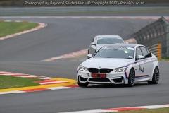 BMW-Morning-2017-10-28-036.jpg