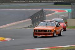 BMW-Morning-2017-10-28-040.jpg