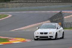 BMW-Morning-2017-10-28-043.jpg