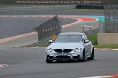 BMW-Morning-2017-10-28-044.jpg