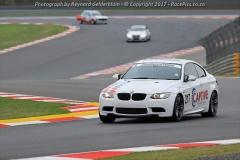 BMW-Morning-2017-10-28-046.jpg