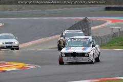 BMW-Morning-2017-10-28-047.jpg