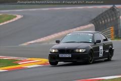 BMW-Morning-2017-10-28-052.jpg