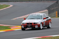 BMW-Morning-2017-10-28-053.jpg