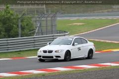 BMW-Morning-2017-10-28-054.jpg