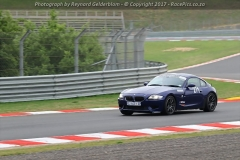 BMW-Morning-2017-10-28-055.jpg
