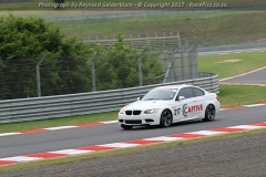 BMW-Morning-2017-10-28-060.jpg