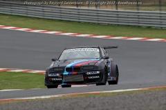 BMW-Afternoon-2017-10-28-005.jpg
