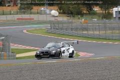 BMW-Afternoon-2017-10-28-006.jpg