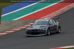 BMW-Afternoon-2017-10-28-015.jpg