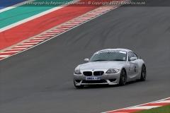 BMW-Afternoon-2017-10-28-027.jpg