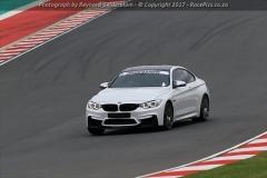 BMW-Afternoon-2017-10-28-029.jpg