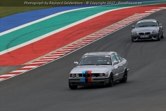 BMW-Afternoon-2017-10-28-030.jpg