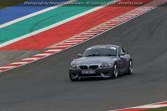 BMW-Afternoon-2017-10-28-031.jpg