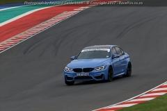 BMW-Afternoon-2017-10-28-035.jpg