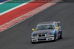 BMW-Afternoon-2017-10-28-036.jpg