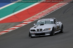 BMW-Afternoon-2017-10-28-038.jpg