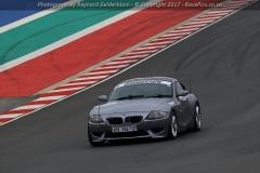 BMW-Afternoon-2017-10-28-041.jpg