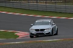 BMW-Afternoon-2017-10-28-049.jpg