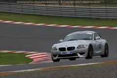 BMW-Afternoon-2017-10-28-050.jpg