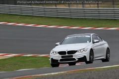BMW-Afternoon-2017-10-28-051.jpg
