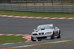 BMW-Afternoon-2017-10-28-052.jpg
