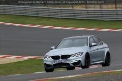 BMW-Afternoon-2017-10-28-053.jpg