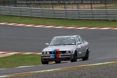 BMW-Afternoon-2017-10-28-054.jpg