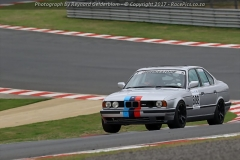 BMW-Afternoon-2017-10-28-055.jpg