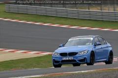 BMW-Afternoon-2017-10-28-056.jpg